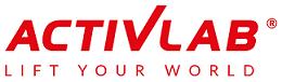 Activlab – Panel trenerski Logo