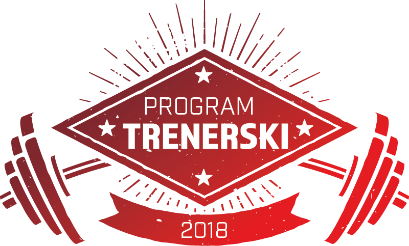 program trenerski